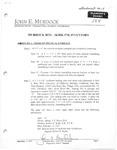 Plaintiff's Exhibit 0288: Inventory of Physical Evidence - John Murdock