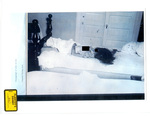 Plaintiff's Exhibit 0300: Marilyn on Bed by Cleveland / Bay Village Police Department