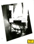 Plaintiff's Exhibit 0299: Richard Eberling's Wrist