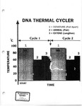 Plaintiff's Exhibit 0332: DNA thermal cycler