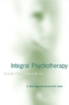 Integral Psychotherapy: Inside Out/Outside In by Elliott R. Ingersoll and David M. Zeitler