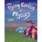 The Flying Circus of Physics, 2nd ed.