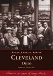 Cleveland, Ohio by Regennia N. Williams