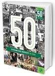 Cleveland State University: 50 Years by Regennia N. Williams