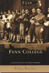 Fenn College by William Becker