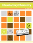 Introductory Chemistry, v. 1.0 by David W. Ball