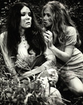 1969: Midsummer Night's Dream
