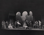 1947: Hamlet, Prince of Denmark
