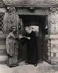 1931:  Hamlet, Prince of Denmark