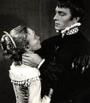 1957:  Hamlet, Prince of Denmark