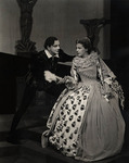 1938: Hamlet, Prince of Denmark