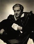 1939: Hamlet, Prince of Denmark