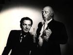 1946: Hamlet, Prince of Denmark