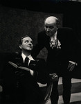 1953:  Hamlet, Prince of Denmark
