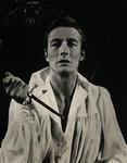 1959: Hamlet, Prince of Denmark