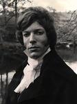 1970: Hamlet