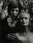 1970:  Hamlet, Prince of Denmark