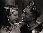 1952  Caesar and Cleopatra