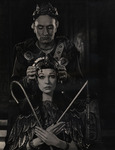 1952: Caesar and Cleopatra