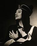 1947: Antony and Cleopatra