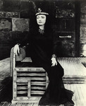1964: Antony and Cleopatra