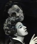 1964:  Hamlet, Prince of Denmark