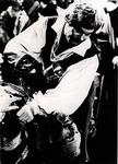 1980:  Hamlet, Prince of Denmark