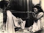 1972: Antony and Cleopatra