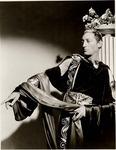 1934: Julius Caesar