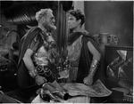 1934:Antony and  Cleopatra