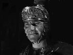 1934: Antony and Cleopatra