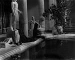 1934:Julius Caesar