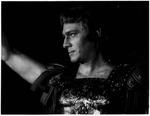 1967: Antony and Cleopatra