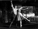 1966: Romeo And Juliet
