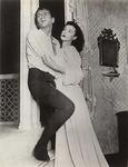 1940: Romeo and Juliet