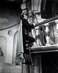 1949: Romeo and Juliet