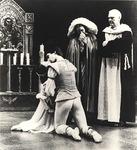 1978: Romeo and Juliet