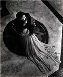 1977: Romeo and Juliet