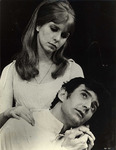 1967: Romeo and Juliet
