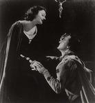 1957: Romeo and Juliet