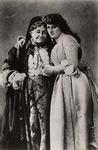 1884: Romeo and Juliet