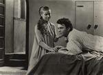 1955: Romeo and Juliet