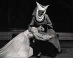 1963: Romeo and Juliet