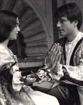 1976: Romeo and Juliet