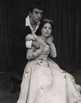 1964: Romeo and Juliet