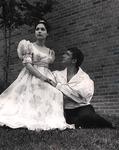 1964: Romeo and Juliet