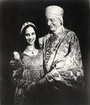1979: Romeo and Juliet
