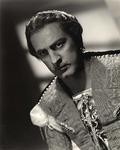 1936: Romeo and Juliet