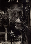 1936: Romeo and Juliet by William Daniels