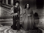 1968: Romeo and Juliet